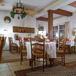 restaurant_herbst_003
