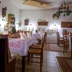 restaurant_herbst_004