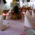 restaurant_herbst_005