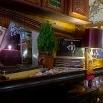 restaurant_herbst_006