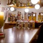 restaurant_herbst_007