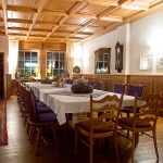 restaurant_herbst_011