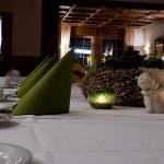restaurant_herbst_015