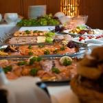 buffet005